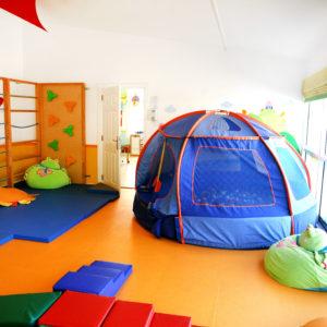 Best nursery near Umm Suqeim